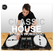 Classic HOUSE Feat Roman WOMANSKI - Live for Epic Radio 23 image
