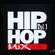 Hip Hop Mix 2016 ( Dj santa Rosa ).mp3 image