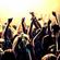 Redbird - Club Hardhouse Hardstyle Mix! image