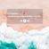 @IAmDJVoodoo - Vocal House Classics Mix Vol. 10 (2021-02-24) image