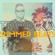 Tropika Summer Beats image