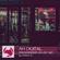 AH Digital | Progressive House Mix image