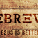 Hebrews: Equipped with Everything Good image