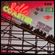 The Spymboys Presents [ ROLLER COASTER ] GUEST MIX 006 DJ CRAZY CROW & DJ RAVEN image