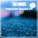 Progressive Sessions 014- Da Vinci image