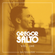 Gregor Salto - Salto Sounds vol. 246 image