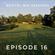 Bristol Mix Sessions - Episode 16 image