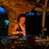 Moretz - Na Manteiga @ Xama 2019 image