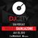 Dainjazone - DJcity Podcast - July 28, 2015 image