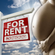 Womb For Rent image