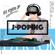 J-POPING MIX-爽やかミックス-DJ KYON.JP image