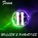 Roller's Paradise Vol II image