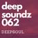 DeepSoul - Deepsoundz 062 image