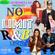 """SICKSHELLAZ SOUND PRESENT """"NO LIMIT R&B MIX"""" 2017-2018 image"""