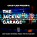 The Jackin' Garage - D3EP Radio Network - Oct 3 2020 image