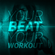 BeatBox Studios - DJ Divide Drum & Bass Playlist  image