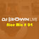DJ Brown Live - Nice Mix # 04 image