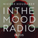 In The MOOD - Episode 205 (Part 2) - LIVE from Stereo, Montreal image