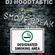 Smoke Break Vol 2.1 image