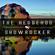 The Hedgehog - Showrocker 276 - 07.04.2016 image