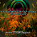 Psychotropical Reaction [Compiled & Mixed by Mind Reflection] image