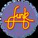 Nati - Funks! image
