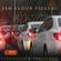 JAM FLOOR FILLERS 18.06.2021 image