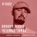 Groove Radio Intl #1502: Sonny Fodera / Swedish Egil image
