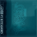 0b4k3 B2B JNZi - Live at GHOSTCLUB 20210528 image