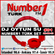 Number 1 Türk Radio Show #01 [02-08-2013] image
