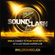 Miller SoundClash 2017-DJ Micmac- Wildcard image