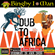 Dub To Africa With Binghy iman on Rastfm image