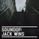 SoundOf: Jack Wins image