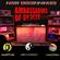Ambassadors Of Groove Live Stream  New Beginnings Live Mix Session RockItMan, MonkPfunk & Dead Wood image