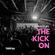 The Kick On - 30 Minute Mix image