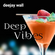 COCKTAIL DEEP VIBES image