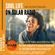 Soul Life (Mar 20) 2020 image