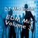 DJ McElholm - EDM Mix Vol 2 image