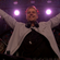 Armin Van Buuren - Tomorrowland 2019 (Free) → https://www.facebook.com/lovetrancemusicforever image
