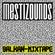 MESTIZOUNDS: Balkan Mixtape image