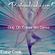 Only On Trance We Dance Epi16 image
