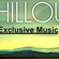 Exclusive Music Chill by Javi Viana image