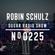 Robin Schulz | Sugar Radio 225 image