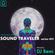 SOUND TRAVELER Series #31 ft. DJ Bemi image