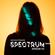 Joris Voorn Presents: Spectrum Radio 173 image
