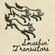 Smashin' Transistors 79: Churlishness Prevalent image