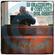 "DJ GRAZZHOPPA @ DOK GHENT ""u gots to chill"" image"
