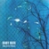 BABY BLUE - King Krule Podcast image