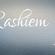 DJ Rashiem Ahmed Hawes July 2015 image