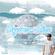 The Daydream Disco Radio Show - 001 (Pilot) image
